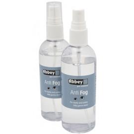 ABBEY Anti-fog treatment