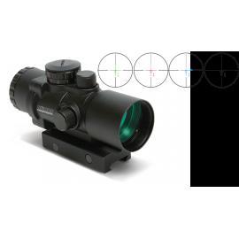 KONUS SIGHT-PRO PTS1 Red Dot Professionale