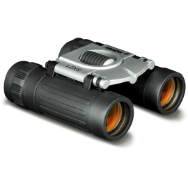 KONUS Binoculars 8x21 R
