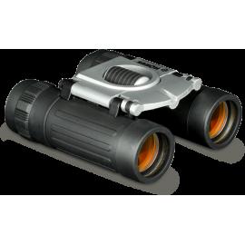 KONUS Binoculars 10x25 R