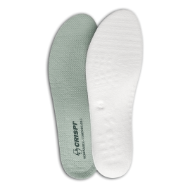 CRISPI INSOLES ACTIVE CARBON
