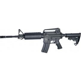Classic Army M15A4 Armalite (M4A1) Sportline