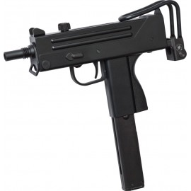 Swiss Arms Protector Ingram UZI CO2