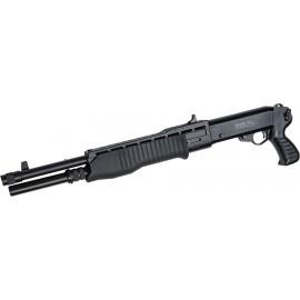 ASG Franchi SPAS-12 3 burst Shotgun
