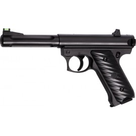 Ruger MKII CO2