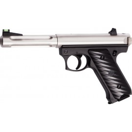 Ruger MKII CO2 Dual Tone