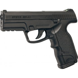 ASG Steyr M9-A1 CO2 Fix