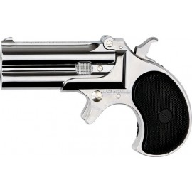 Derringer 2 shot gun