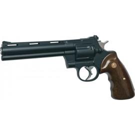ASG Revolver Zastava R-357 Gas
