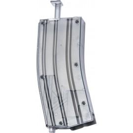 ASG Speed BB Loader M4 mag 400BBs