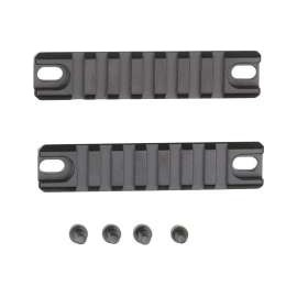 ASG Rail kit for G36 handguard