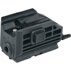 ASG Tactical laser for gun