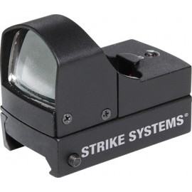 ASG Micro dot Strike Systems