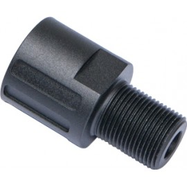 ASG Adattatore spegnifiamma 14mm Scorpion EVO 3-A1