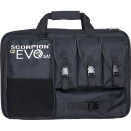 ASG Borsa per Scorpion EVO 3-A1