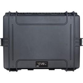 ASG Scorpion Evo 3-A1 Field Case