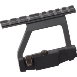 ASG Mount for AK74 / AK104 / AK105 / SVD