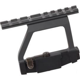 ASG Mount per AK74 / AK104 / AK105 / SVD