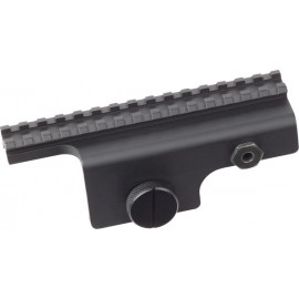 ASG Mount for M14
