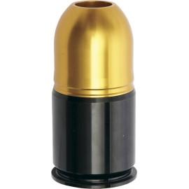 ASG Ultra Airsoft Grenade 65BBs