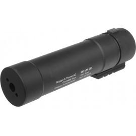 ASG SIlenziatore per MP9