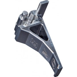ASG Scorpion EVO 3-A1 Custom Fast Trigger