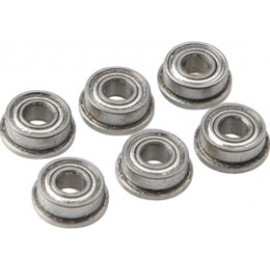 ULTIMATE Ball bearing Bushing 7mm