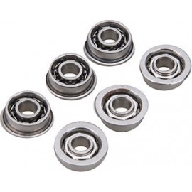 ULTIMATE Ceramic Ball bearing Bushing 8mm