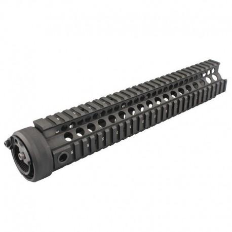 CORE LaR Tactical RAS 12.0