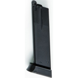 ASG SP-01 Shadow Gas Blow Back Magazine