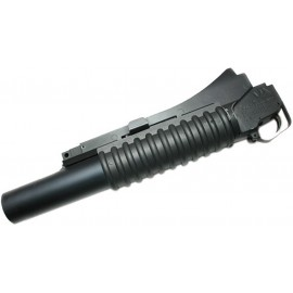 CLASSIC ARMY M203 std GRENADE LAUNCHER LONG