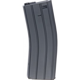 ASG Classic Army Flash Mag for M4 / M16 360bbs