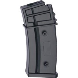 ASG Caricatore serie G36 470bbs
