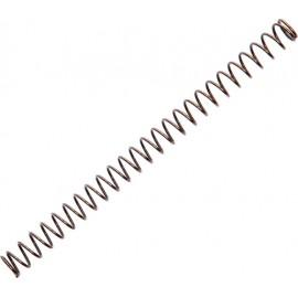 ASG Molla standard per CZ Scorpion EVO 3-A1 SP120