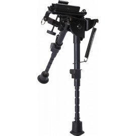 ASG Universal bipod HARRIS Style