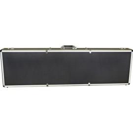 ASG Case Valigia rigida in alluminio 131 cm