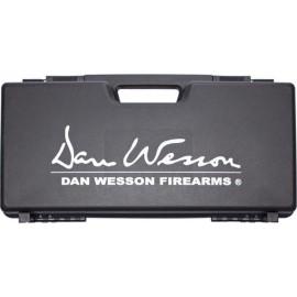 ASG Polymer Case Dan Wesson