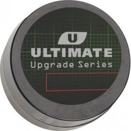 ULTIMATE Technical Grease for orings