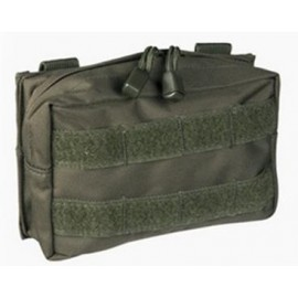 Mil-Tec Kit first AID OD Green