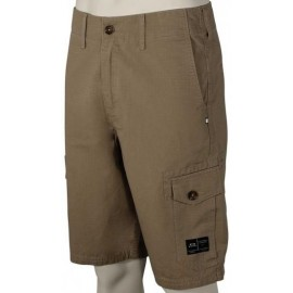 OAKLEY FOUNDATION CARGO PANTS KHAKI