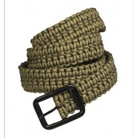 Mil-Tec Tactical Paracord Belt