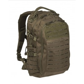 Mil-Tec Laser Cut Mission Pack Small