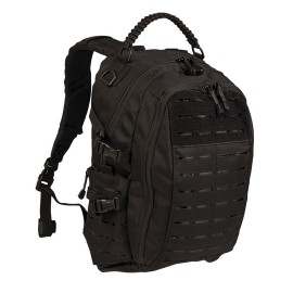 Mil-Tec Zaino Mission Pack Laser Cut Small