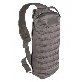 Mil-Tec Sling Bag Tanker
