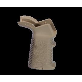 Ares Grip Motore Per Amoeba