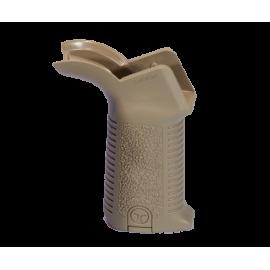 Ares G2 Motor Grip for Amoeba