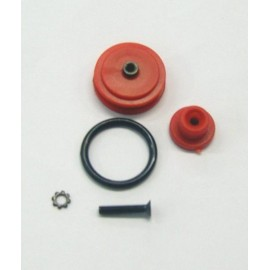 Ares Piston Head for Ameba