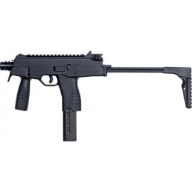 KWA MP9 A1 Submachine gun GBB