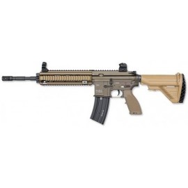 VFC UMAREX HK416 D RAL 8000