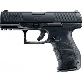 UMAREX VFC Walther PPQ M2 Black